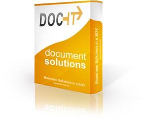doc-it